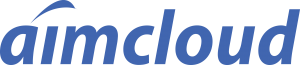 aimcloud_logo_png